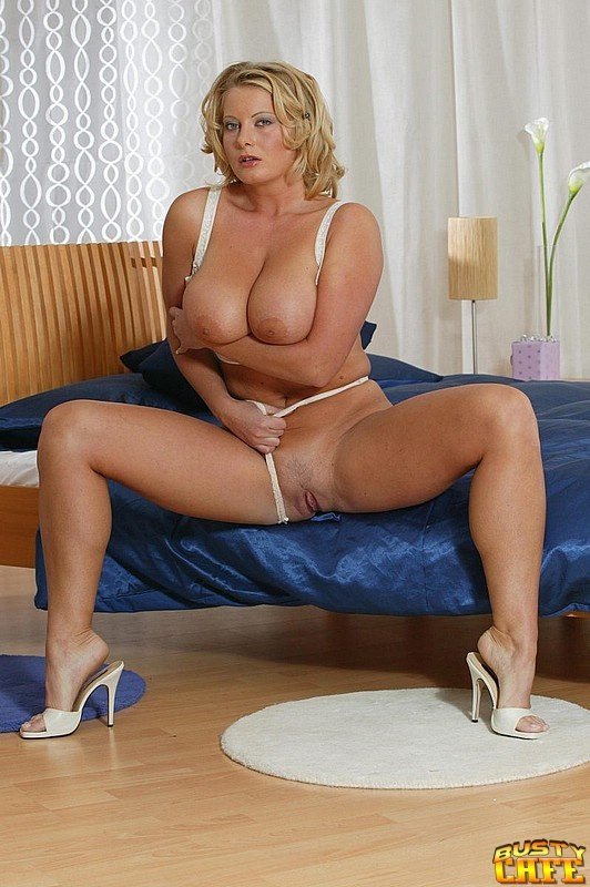 Extreme group milf dvd