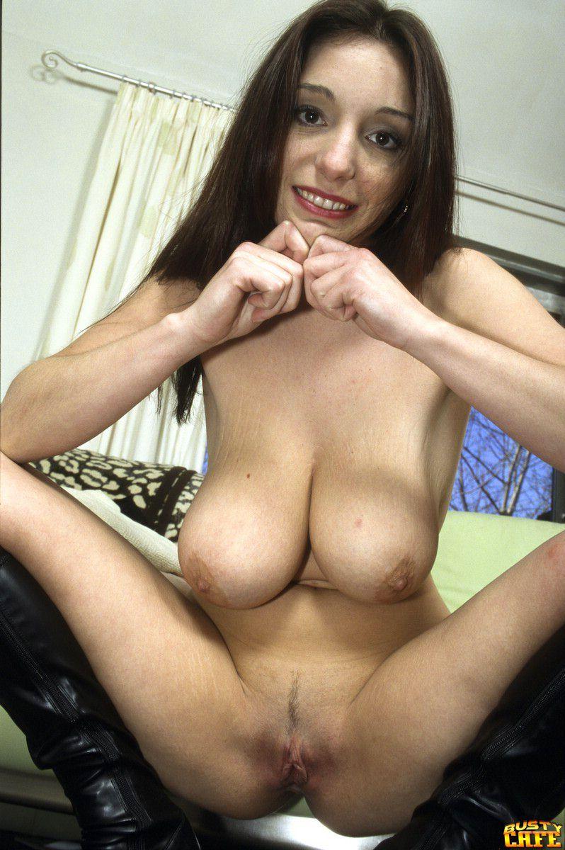 michelle-monaghan-v-porno